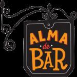 Alma de Bar